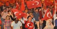 Edirne'de neler yaşandı