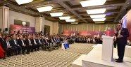 Aslan ve Dinç G3 Forum'unda