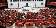 Bircan: Bu bir istiklal mücadelesidir