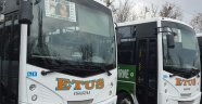 Edirne'deki toplu taşımayı anlatacaklar
