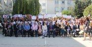 ERASMUS + Programı nda 9 ülke buluştu