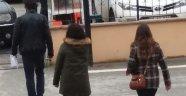 FETÖ'den 2 kadın polise tutuklama