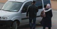 FETÖ'nün sohbet hocası tutuklandı