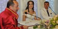 Sırada düğün var