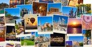 Sürdürülebilir turizm projesinde ilk 3 ay