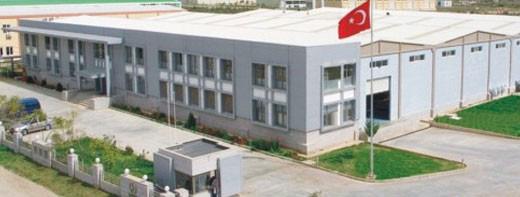Edirne'ye üzücü haber